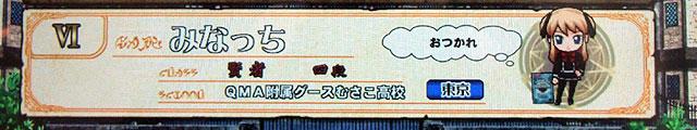 game_goose_musashikoyama_a.jpg