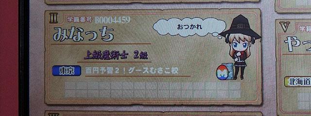 game_goose_musashikoyama_b.jpg